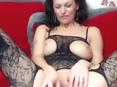 charisssma intimate record on 2/2/15 1:54 from chaturbate
