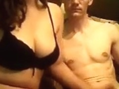 roli4 private video on 07/08/15 19:57 from Chaturbate