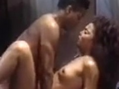 Heather Hunter - Screw The Right Thing (1990)