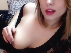 amazingmodel dilettante record on 01/23/15 08:45 from chaturbate