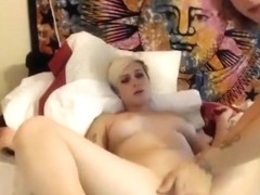 galacticunic0rn amateur record on 06/22/15 19:01 from Chaturbate