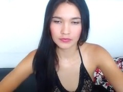 saraparkerx dilettante record on 07/07/15 01:36 from chaturbate