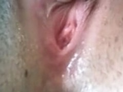naughty_diana dilettante record 07/13/15 on 15:41 from MyFreecams