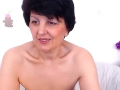 perfect_madamme intimate movie on 07/11/15 05:51 from chaturbate
