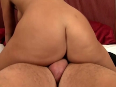 Hottest pornstars Vivien Bell, David Perry, Saucy Vixen in Best Small Tits, Cumshots porn movie