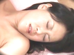Fabulous Japanese chick in Incredible Dildos/Toys, Massage JAV scene