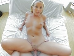Tucker Starr in Picnic Passions - POVD Video