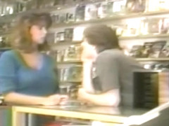 Incredible vintage xxx clip from the Golden Time