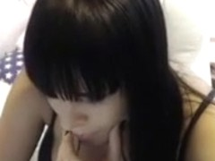 americanqt amateur record on 07/15/15 04:40 from MyFreecams