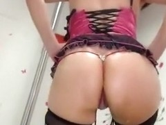 xcouplematurex secret clip on 06/02/15 15:59 from Chaturbate