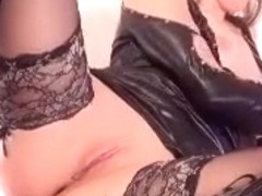 missquirtt amateur record on 07/06/15 15:08 from MyFreecams