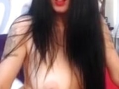 melissabakerx dilettante record 07/14/15 on 08:thirty from MyFreecams