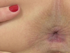 Exotic pornstar Tracey Lain in Horny Stockings, Brunette sex video