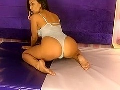 Keira Knight Babestation Vid 6
