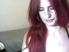 ivan2big private video on 06/03/15 02:35 from Chaturbate