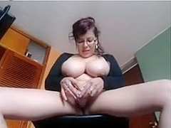 Squirt mfc model