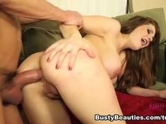 Allison Moore in I Wanna Buttfuck Your Daughter #16