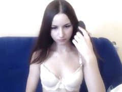 Alisamoon private record on 07/28/15 08:33 from Chaturbate