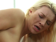 Horny pornstar Addison Avery in Exotic Pornstars, Medium Tits adult clip