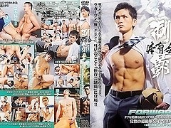 Alfred recommend best of gay porn free japanese