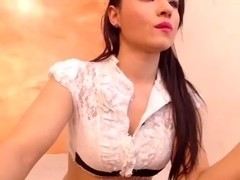nawtykate1 non-professional episode on 01/13/15 06:fifty from chaturbate