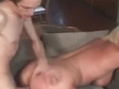 Lustful mother I'd like to fuck Teaches Ger Son's Ally - Cireman