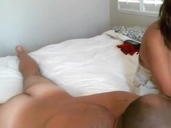 naughtywestcoastwife amateur video on 06/21/2015 from chaturbate