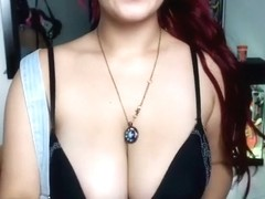 milasteele dilettante movie on 06/16/15 from chaturbate