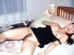 Affair married mother 22 people Hamehame image! 16 person of infidelity wife