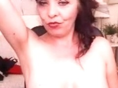 sensualnsexy dilettante record 07/06/15 on 01:03 from MyFreecams