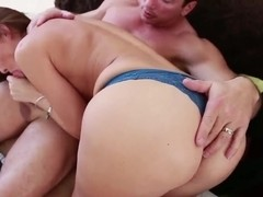 I need to fuck my wife's hot and sexy friend