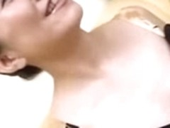 japanese mother i'd like to fuck AYAME 50y