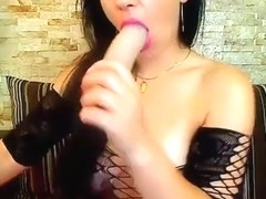 nicolle28 secret clip on 07/04/15 07:05 from Chaturbate