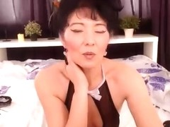 selenaforyou intimate clip on 07/05/15 02:11 from chaturbate