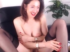 specialcerise non-professional movie on 01/22/15 01:11 from chaturbate