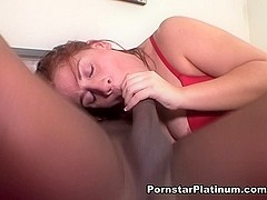 Latin Love in Insatiable Latin Sex