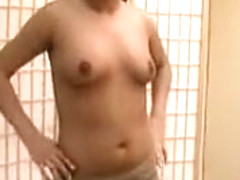 Best Homemade video with Small Tits, Teens scenes
