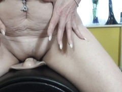 Best Homemade clip with Big Tits, Mature scenes