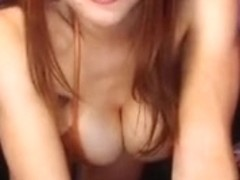 kyleenash secret movie 07/13/15 on 06:51 from MyFreecams