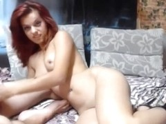 Amazing Homemade video with MILF, Blowjob scenes