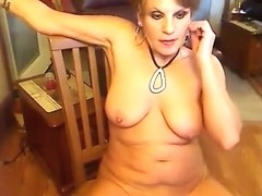 ashlymilf dilettante episode on 01/24/15 05:17 from chaturbate