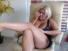 come2mom private record 07/10/2015 from chaturbate