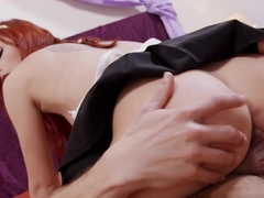 Incredible pornstar Susana Melo in Best Anal, Small Tits xxx clip
