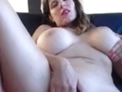 bellajulia private video on 07/01/15 16:30 from MyFreecams