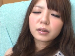 Best Japanese model Aya Eikura in Crazy JAV uncensored Dildos/Toys video