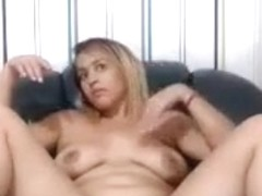 mileyandlady private video on 07/03/15 18:50 from Chaturbate