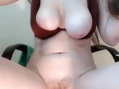 causules amateur video 06/26/2015 from chaturbate