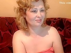 bella1974 intimate record on 1/31/15 20:34 from chaturbate