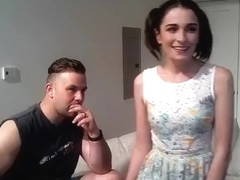 bsilv1987 amateur record on 06/10/15 04:30 from Chaturbate
