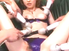 Best Japanese girl Ai Haneda in Crazy Blowjob/Fera, Dildos/Toys JAV scene